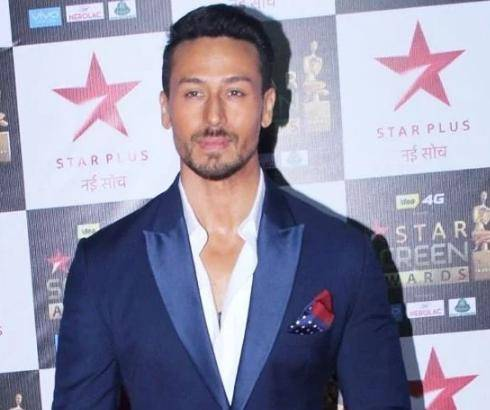 Tiger Shroff Contact Address, Phone Number, House Address, Email Id - Tiger Shroff Contact Address Phone Number House Address Email Id