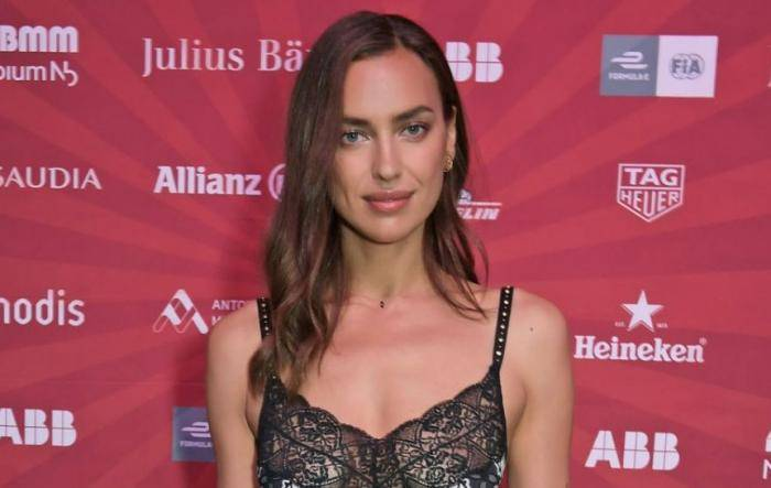 Irina Shayk Wiki, Net Worth, Favorites, Affairs, Awards, Family, Facts & Biography - Irina Shayk Lifestyle Wiki Net Worth Income Salary House Cars