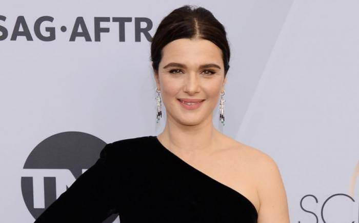 Rachel Weisz Lifestyle, Wiki, Net Worth, Income, Salary, House, Cars, Favorites, Affairs, Awards, Family, Facts & Biography - Rachel Weisz Lifestyle Wiki Net Worth Income Salary House Cars
