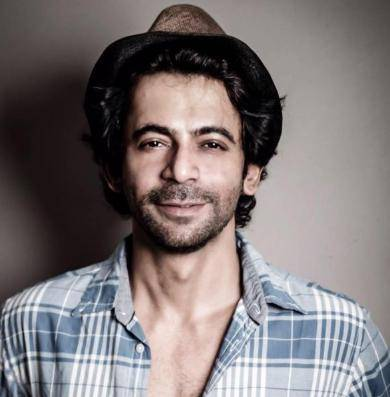 Sunil Grover Contact Address, Phone Number, House Address, Email Id - Sunil Grover Contact Address Phone Number House Address Email Id