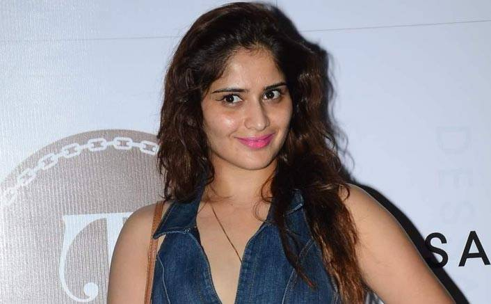 Aarti Singh Biography, Net Worth, Height, Weight, Age, Size - Aarti singh Biography Net Worth Height Weight Age Size