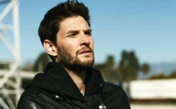 Ben Barnes Height, Age, Biography, Family, Girlfriend, Net Worth, Facts - Ben Barnes Height Age Biography Family Girlfriend Net Worth Facts