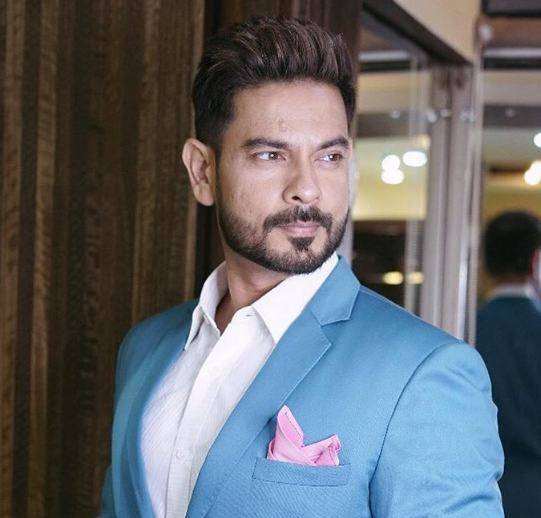 Keith Sequeira Contact Address, Phone Number, House Address, Email Id - Keith Sequeira Contact Address Phone Number House Address Email Id