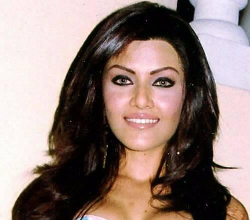 Koena Mitra Biography, Net Worth, Height, Weight, Age, Size - Koena Mitra Biography Net Worth Height Weight Age Size