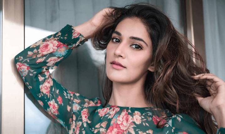 Mukti Mohan Contact Address, Phone Number, House Address, Email Id - Mukti Mohan Contact Address Phone Number House Address Email Id