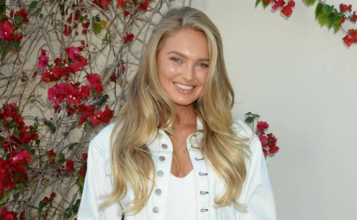 Romee Strijd Wiki, Net Worth, Favorites, Affairs, Awards, Family, Facts & Biography - Romee Strijd Lifestyle Wiki Net Worth Income Salary House Cars