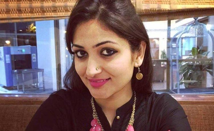 Surilie Gautam Biography, Net Worth, Height, Weight, Age, Size - Surilie Gautam Biography Net Worth Height Weight Age Size