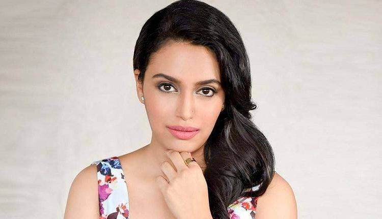 Swara Bhaskar Contact Address, Phone Number, House Address, Email Id - Swara Bhaskar Contact Address Phone Number House Address Email Id
