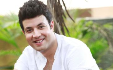 Varun Sharma Contact Address, Phone Number, House Address, Email Id - Varun Sharma Contact Address Phone Number House Address Email Id