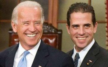 Who Is Hunter Biden, Son of former vice president, Joe Biden? - Who Is Hunter Biden Son of former vice president Joe