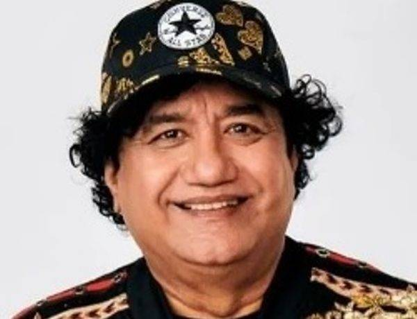 Abu Malik Wiki, Age, Wife, Family, Children, Biography & More - Abu Malik Wiki Age Wife Family Children Biography amp More