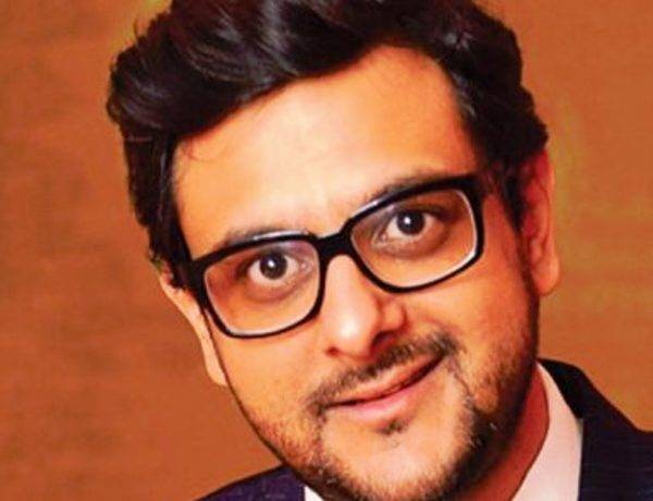 Gaurav Bhatia Age, Wife, Family, Wiki, Biography & More - Gaurav Bhatia Age Wife Family Biography amp More