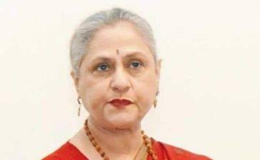 Jaya Bachchan Contact Address, Phone Number, House Address, Email Id - Jaya Bachchan Contact Address Phone Number House Address Email Id