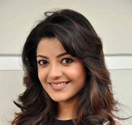 Kajal Aggarwal Contact Address, Phone Number, House Address, Email Id - Kajal Aggarwal Contact Address Phone Number House Address Email Id