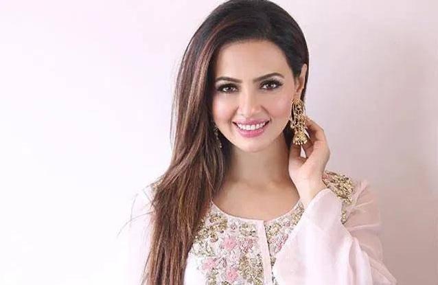 Sana Khan Contact Address, Phone Number, House Address, Email Id - Sana Khan Contact Address Phone Number House Address Email Id