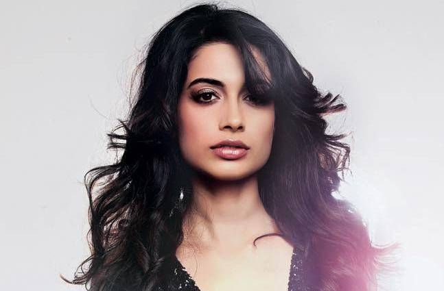 Sarah-Jane Dias Contact Address, Phone Number, House Address, Email Id - Sarah Jane Dias Contact Address Phone Number House Address Email Id