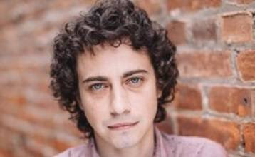 Adam Lamberg Biography, Net Worth, Girlfriend, Wife, Age, Facts, Wiki, Height, Family - 1574413336 Adam Lamberg Biography