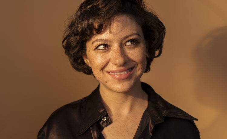 Alia Shawkat Biography, Net Worth, Age, Facts, Wiki, Height, Family, Parents, Married, Husband, Dating, Boyfriend, Ethnicity, Awards - 1574543440 Alia Shawkat Biography