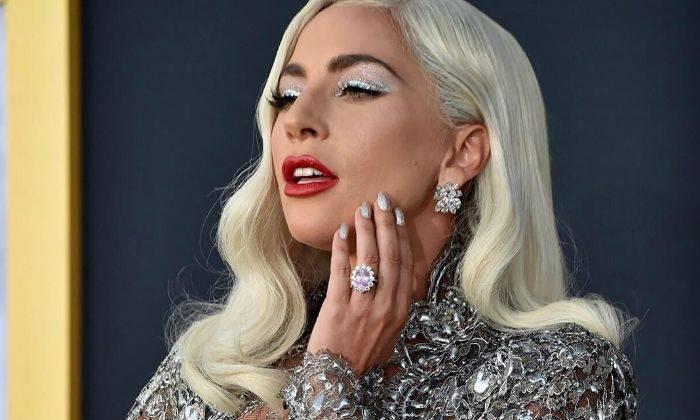 Lady Gaga's Love Life - Lady Gaga's Love Life