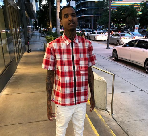 Lil Reese Biography - Lil Reese Biography