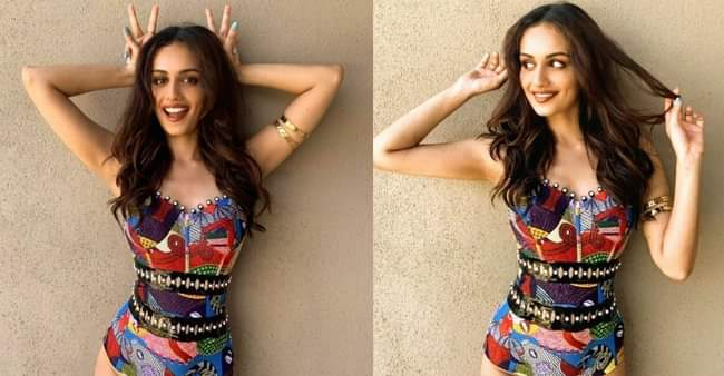 Manushi Chhillar (Prithviraj actress) Miss World,Wiki, Bio, Age, Family - Manushi Chhillar Prithviraj actress Miss WorldWiki Bio Age Family