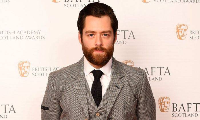Richard Rankin Height, Bio, Wiki, Age, Girlfriend, Net Worth, Facts - Richard Rankin Height Bio Wiki Age Girlfriend Net Worth Facts