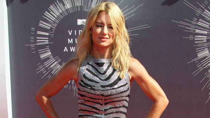 Cynthia Watros – Age, Husband, Career, Full Facts - 1576425065 Cynthia Watros – Age Husband Career Full Facts