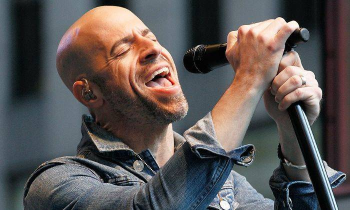 Chris Daughtry Height, Bio, Wiki, Age, Wife, Net Worth, Facts - Chris Daughtry Height Bio Wiki Age Wife Net Worth Facts