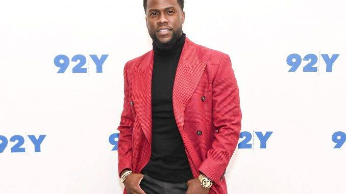 Kevin Hart Height, Career, Marriage, Controversies - Kevin Hart Height Career Marriage Controversies