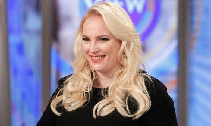 Meghan McCain Bio, Wiki, Height, Age, Husband, Net Worth, Facts - Meghan McCain Bio Wiki Height Age Husband Net Worth Facts