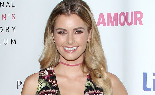 Brianna Brown – Early Life, Career, Relationship, Full Bio - 1580055359 Brianna Brown – Early Life Career Relationship Full Bio