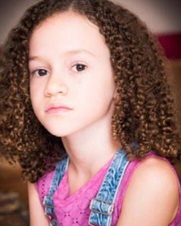 Chloe Coleman Biography, Net Worth, Height, Weight, Age, Size - Chloe Coleman Biography Net Worth Height Weight Age Size