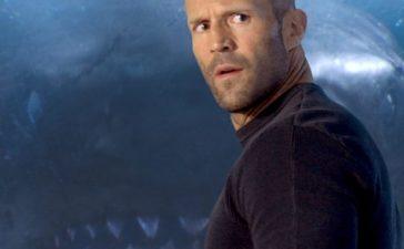 Jason Statham Height, Age, Net Worth - Jason Statham Height Age Net Worth