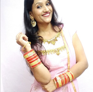 Ankita Agarwal (Tik Tok Star), Wiki, Age, Husband, Family, Weight, Height, Bioghraphy, Net Worth, Ankita Agarwal 701