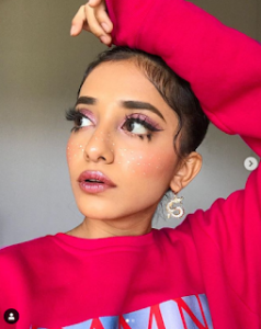 Shirley, Setia, Wiki, Biography, Dob, Age, Height, Weight