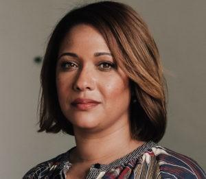 Rabiah Sutton Wiki/Bio, Age, Husband, Family, Career, Works