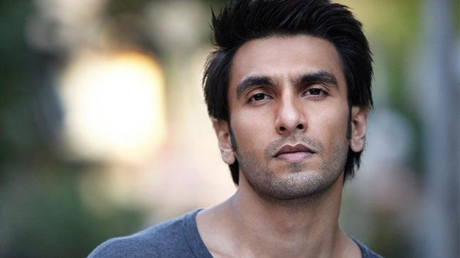 Ranveer Singh Bio, Height, Age, Wiki & Net Worth - CelebsWiki