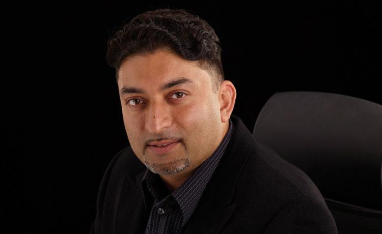 Sheeraz Hasan Wiki/Bio, Age, Wife, Family, Career, Works