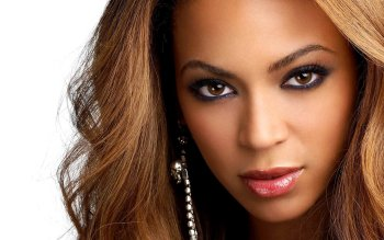 Beyonce dancer