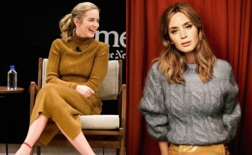 Emily Blunt Biography, Age, Height, Husband, Net Worth