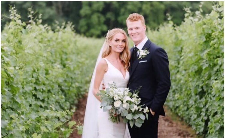Emily Cave, Colby Cave' Wife: Biography, Age, Height, Wiki