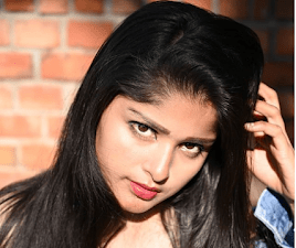 Tannu Chapolia, Biography, Age, Height & Weight, DOB, Family, Boyfriend, Birthday, Triya Chapolia