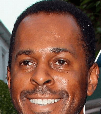 Andi Peters Bio, Age, Height, Wife, Kids, Net Worth, ITV News