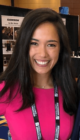 Emilie Ikeda Bio, Age, Height, Husband, Kids, Salary, Net Worth, Fox 5 News