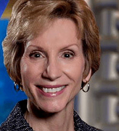 Cheryl McHenry Bio, Age, Height, Husband, Kids, Salary, Net Worth, WHIO 7