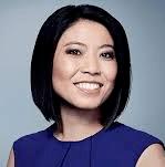 Natasha Chen Bio, Age, Height, Husband, Kids, Salary, Net Worth, CNN