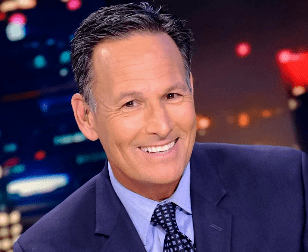 Phil Shuman Bio - Wiki, Age, Height, Wife, Kids, Salary, Net Worth,