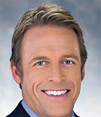 Scott Pasmore KTVK-TV3