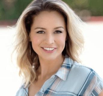 Heather Storm Bio, Age, Height, Boyfriend, Net Worth, Movies, and Tv Shows