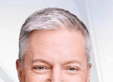 Bill Henley NBC10